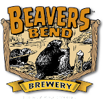 Beaver's Bend Bigfoot Brown