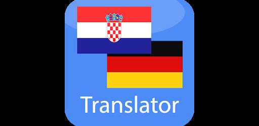prevoditelj njemacki hrv