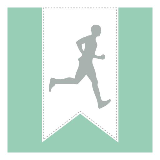 Run SA