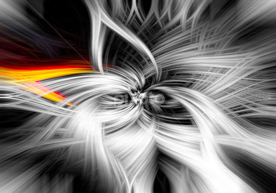Twirl by Riaan Www.rampix.co.uk - Abstract Patterns ( xzen, rampix photography, zenfolio wildlife, @rampix_mk, twirl, #rampix, photography )
