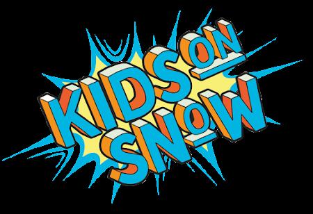 Kids on Snow Tour