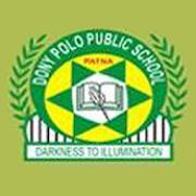 Dony Polo Public School