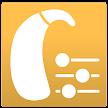 Connexx Smart Remote game APK