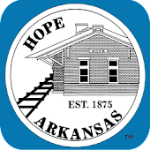 Hope, AR -Official-