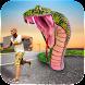 Anaconda Snake Simulator 2019