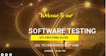 ISO Certified Software Testing Training Institute in Delhi, India