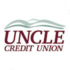 UNCLE CU Mobile Banking icon