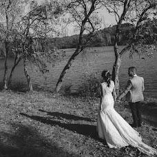 Wedding photographer Vladimir Djajic (vladimir3011). Photo of 19.10.2018