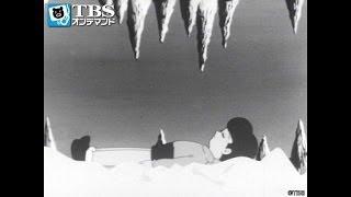 #46 冷凍少年