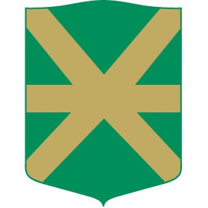 Stinsgårdens förskola