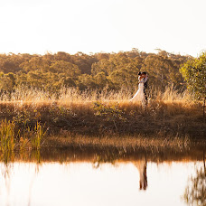 Wedding photographer sean batty (batty). Photo of 04.09.2014