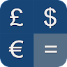 com.currency.currencycal