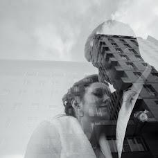 Свадебный фотограф Дмитрий Зуев (dmitryzuev). Фотография от 22.09.2013