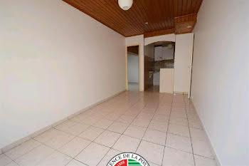 appartement à Royan (17)