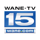 WANE 15 - News and Weather
