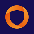 Avast Omni - Family Guardian