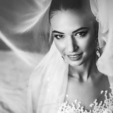 Wedding photographer Irina Vlasyuk (Proritsatel). Photo of 12.12.2017