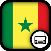Senegal Radio