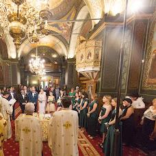 Fotograful de nuntă Eugen Elisei (EugenElisei). Fotografia din 01.07.2019