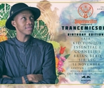 Jagermeister Presents Trancemicsoul Sessions (Birthday Edition) : African Beer Emporium