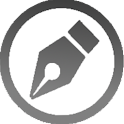 Scratchbook icon