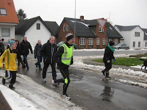 Photo: Fuld fart på Karsten :-)