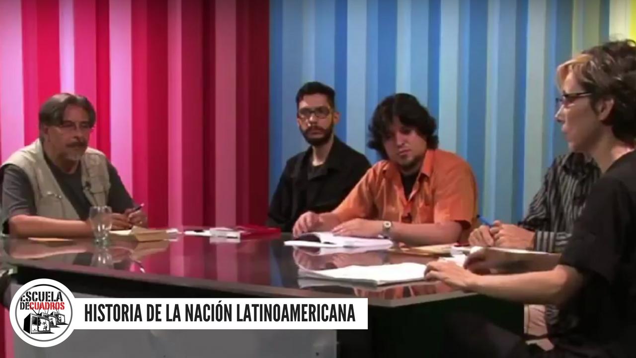 HISTORIA DE LA NACIÓN LATINOAMERICANA.jpg