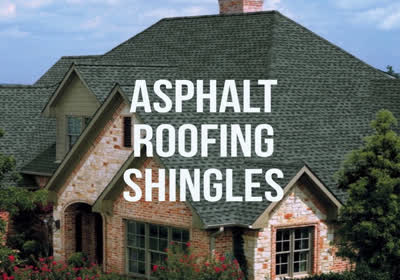 roofing installation company