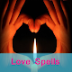 Love spells for PC-Windows 7,8,10 and Mac