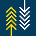 Grain Gauge icon