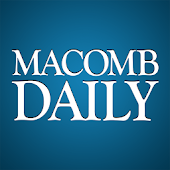 The Macomb Daily eEdition