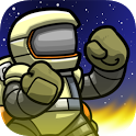 Atomic Super Lander icon
