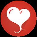 Frases Y Poemas De Amor HD icon