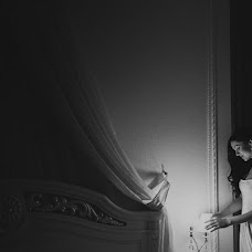 Wedding photographer Yakov Berlin (Berlin). Photo of 06.07.2014