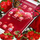 Red Rose flower theme and wallpaper: Love Red Rose Download on Windows
