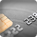 Pro Credit Card Reader NFC icon