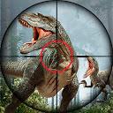 Dinosaur Hunt Down 1.3