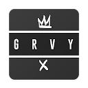 GRVY for Substratum