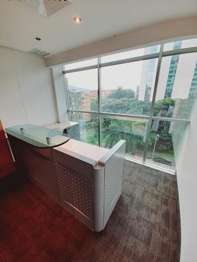 Oficinas - Poblado, Medellin