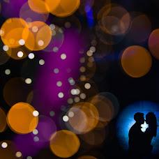 Wedding photographer Shane Watts (shanepwatts). Photo of 21.07.2018
