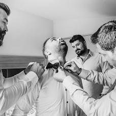 Wedding photographer Olga Emrullakh (Antalya). Photo of 19.10.2017