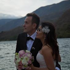 Wedding photographer Patricia Gómez (patriciagmez). Photo of 27.05.2015
