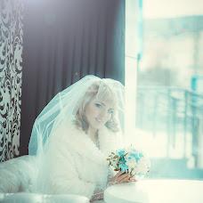 Wedding photographer Evgeniy Karpenko (angell121). Photo of 20.04.2016