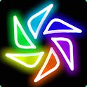 Magic Drawing Pad - Easy Doodle Fun icon