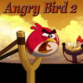 Guide Angry Bird 2 New