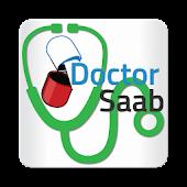 DoctorSaab