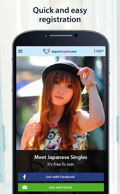 mod dating apps apk dating a military sniper