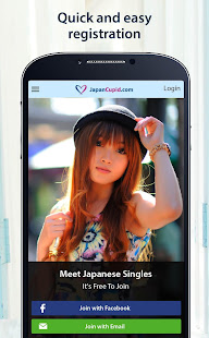 Kostenlose dating-apps in japan