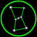 Star Chart Wear icon