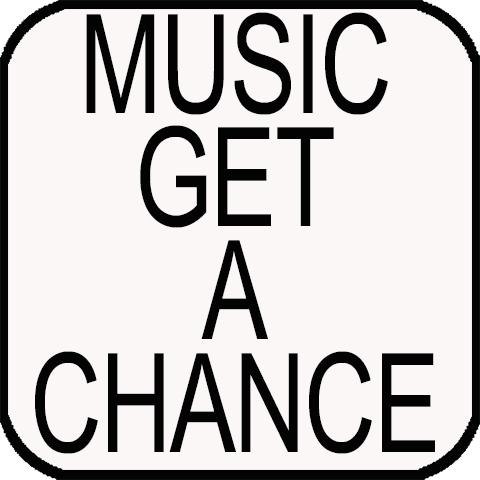 無料媒体与影片Appの音楽無料CHANCE|記事Game
